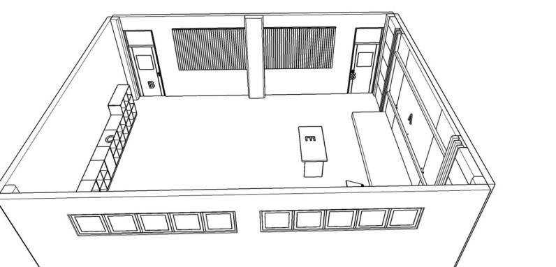 pesan furniture interior kantor di semarang (20)