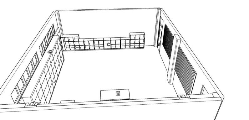 pesan furniture interior kantor di semarang (21)
