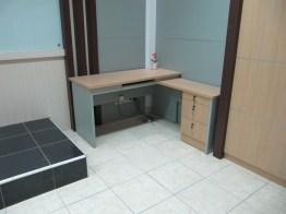 pesan furniture interior kantor di semarang (8)