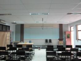 pesan furniture interior ruang kelas di semarang (2)