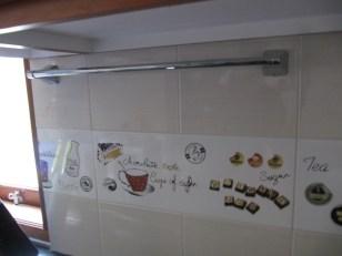 pesan kitchen set meja granit marmer di semarang (11)