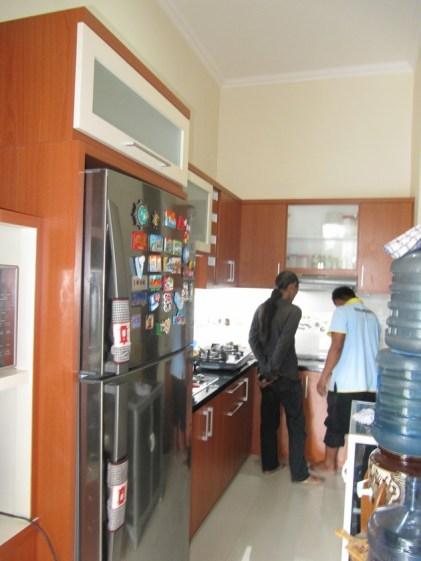 pesan kitchen set meja granit marmer di semarang (12)