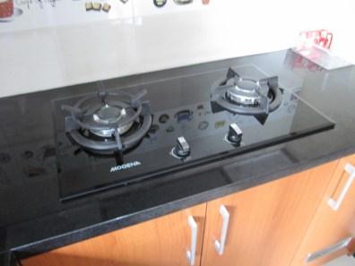 pesan kitchen set meja granit marmer di semarang (16)