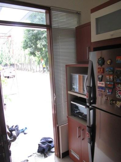 pesan kitchen set meja granit marmer di semarang (3)