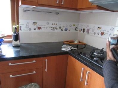 pesan kitchen set meja granit marmer di semarang (4)