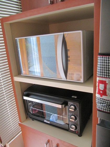 pesan kitchen set meja granit marmer di semarang (7)