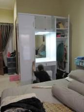 furniture-interior-kamar-tidur-warna-putih-semarang-11
