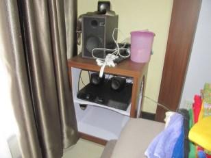 furniture-interior-kamar-tidur-warna-putih-semarang-12