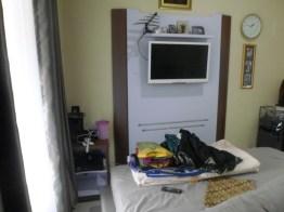 furniture-interior-kamar-tidur-warna-putih-semarang-4
