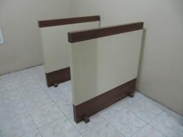 pesan-furniture-ruang-lobi-kantor-di-semarang-16