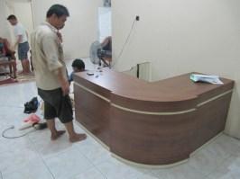 pesan-furniture-ruang-lobi-kantor-di-semarang-5