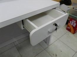 front-desk-kantor-terbaru-2016-11
