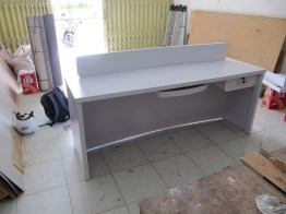 front-desk-kantor-terbaru-2016-2