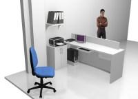 front-desk-kantor-terbaru-2016-5