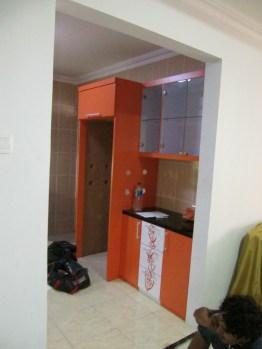 kitchen-set-warna-oranye-7