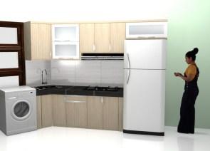 produksi-kitchen-set-di-semarang-7