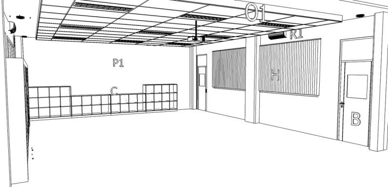 furniture-interior-kantor-semarang-11