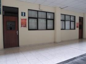 furniture-interior-kantor-semarang-16