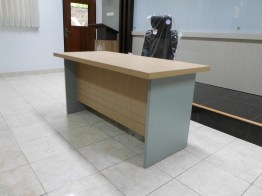 furniture-interior-kantor-semarang-20