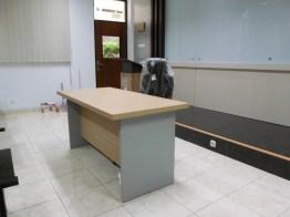 furniture-interior-kantor-semarang-6