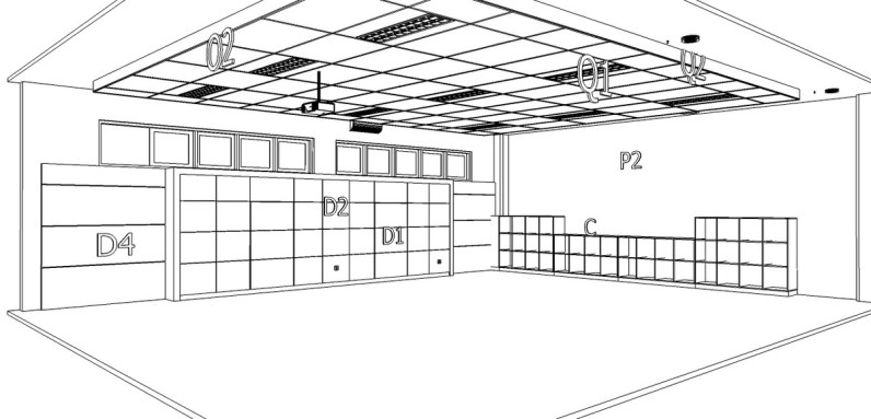 furniture-interior-kantor-semarang-9