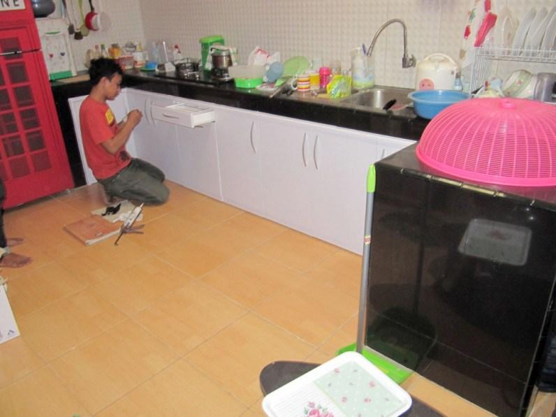 kitchen-set-keramik-1