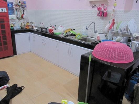 kitchen-set-keramik-4