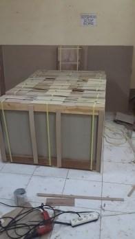 produsen-meja-kubikel-kantor-kirim-seluruh-indonesia-10