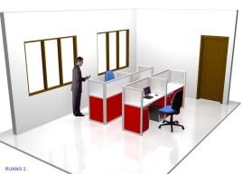 produsen-meja-kubikel-kantor-kirim-seluruh-indonesia-17