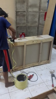 produsen-meja-kubikel-kantor-kirim-seluruh-indonesia-9