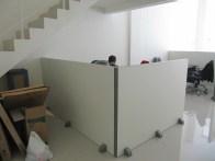 sekat-kantor-portable-bisa-dipindah-pindah-10