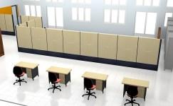 sekat-partisi-background-kantor-pemerintahan-3