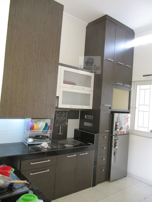 kitchen-set-terbaru-2017-18
