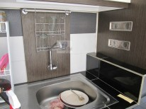 kitchen-set-terbaru-2017-9