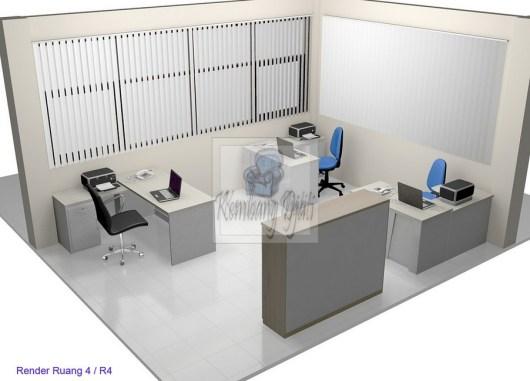 desain ruang karyawan kantor (10)