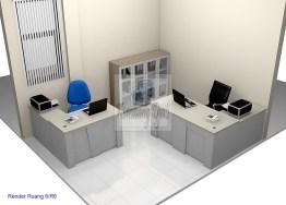 desain ruang karyawan kantor (3)