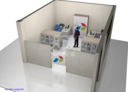 desain ruang karyawan kantor (5)