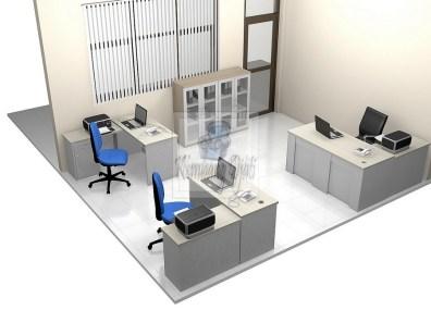 desain ruang karyawan kantor (9)
