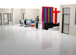 desain ruang tamu kantor (4)