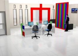 desain ruang tamu kantor (5)