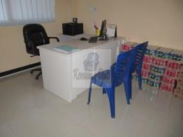 pesan furniture kirim seluruh indonesia (1)