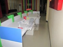 pesan furniture kirim seluruh indonesia (12)