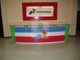pesan furniture kirim seluruh indonesia (13)