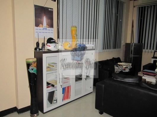 pesan furniture kirim seluruh indonesia (15)