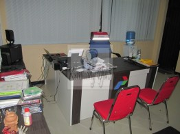 pesan furniture kirim seluruh indonesia (17)