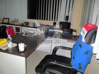 pesan furniture kirim seluruh indonesia (18)