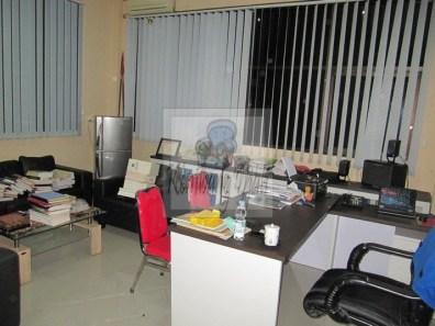 pesan furniture kirim seluruh indonesia (19)