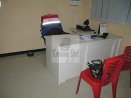 pesan furniture kirim seluruh indonesia (26)