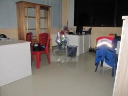 pesan furniture kirim seluruh indonesia (29)