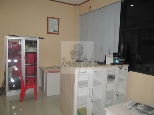 pesan furniture kirim seluruh indonesia (3)